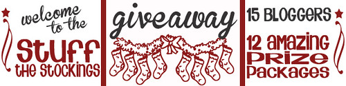 STUFF THE STOCKINGS GIVEAWAY BUTTON copy