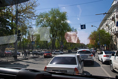 Rostov on Don - Centre ville