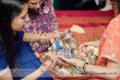 Indian-wedding-photographer-Henna-night-V&A-Elen-Studio-Photograhy-026