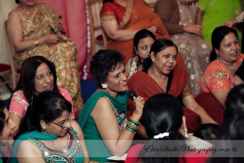 Indian-wedding-photographer-Henna-night-V&A-Elen-Studio-Photograhy-023