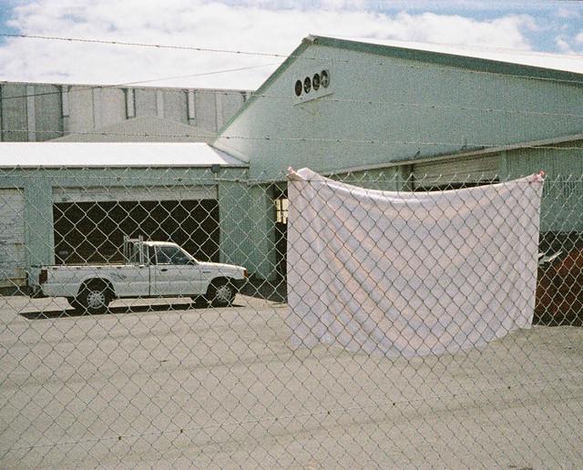 white_towel