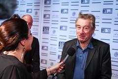 4th Doha Tribeca Film Festival