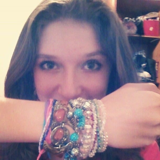 swagg girl swag love swag quotes girls swagg swag girls girls swagg .