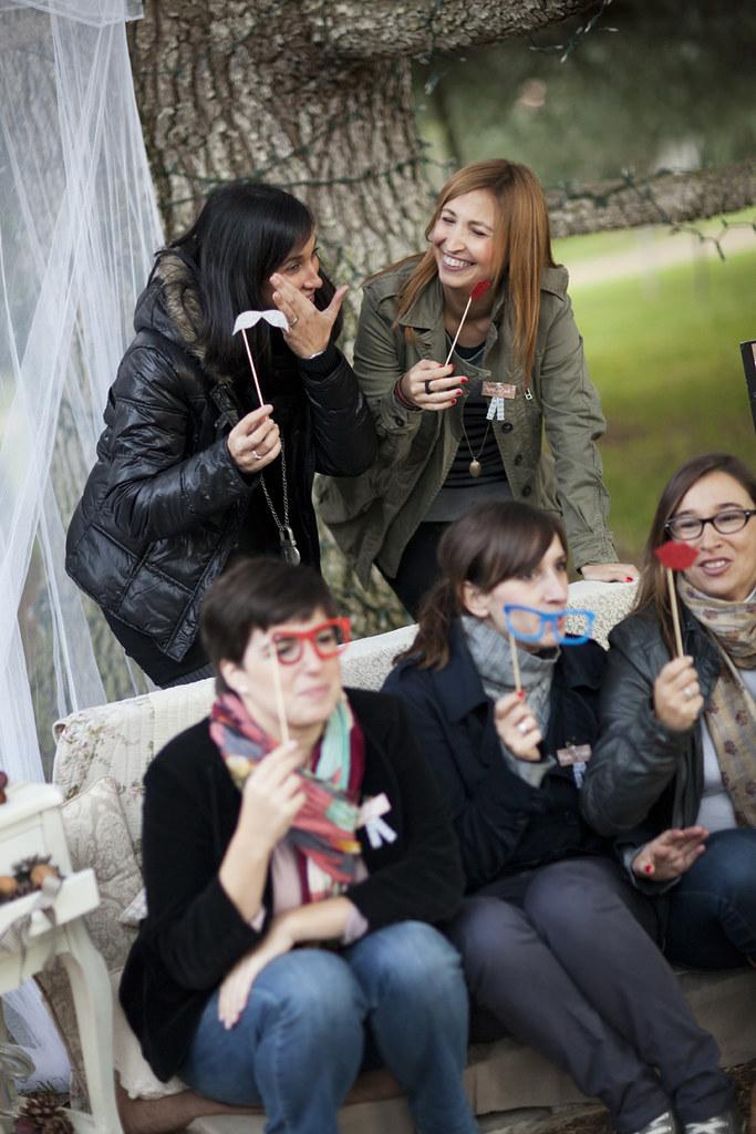 #merendolabloggers 8 (parte 1)