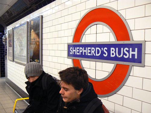 shepherd's bush metro.jpg