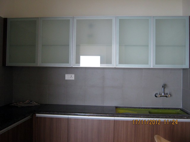 Kitchen Cabinets Makers In Pa