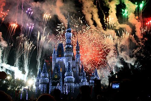 Fireworks_Best