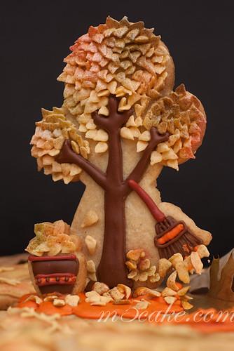 Fall tree-m5cake 2a