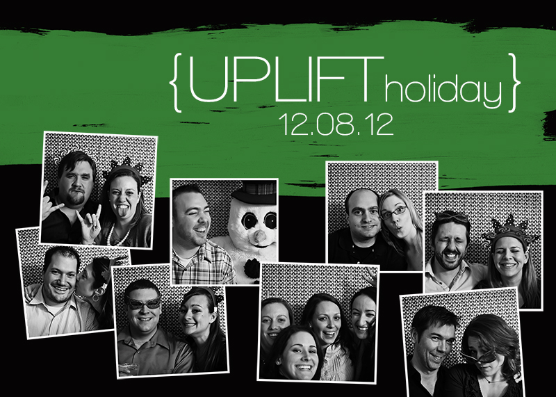 2012_upliftholiday_small
