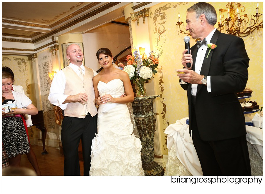 PhilPaulaWeddingBlog_Grand_Island_Mansion_Wedding_briangrossphotography-289_WEB