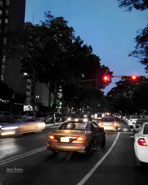 46_Una Calle