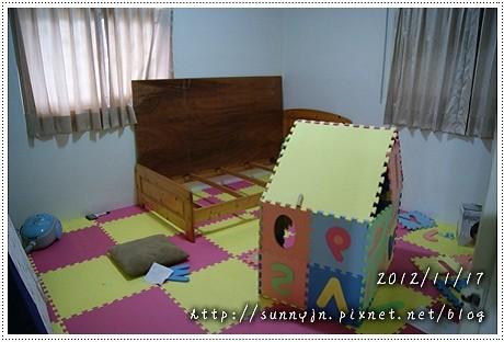 DSC05796.jpg