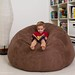 lullabean posted a photo:	Malaysia No. 1 Bean Bags
