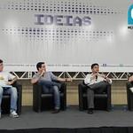 Feira do Empreendedor 2012