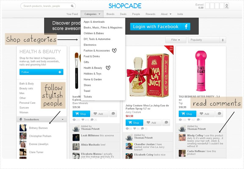 Shopcade snap 02