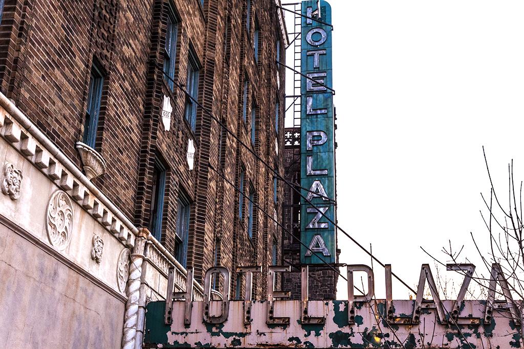 HOTEL-PLAZA-on-11-23-12--Camden