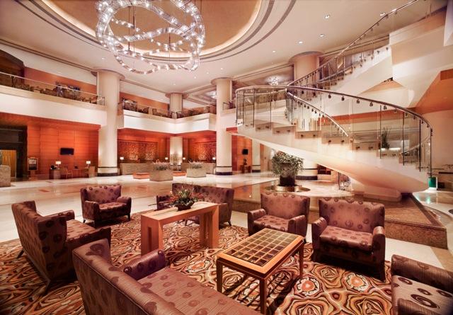 Prince_Hotel_&_Residence_Kuala_Lumpur_-_Lobby02