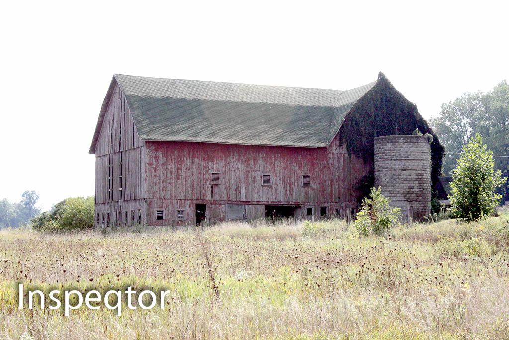 IMAGE: http://farm9.staticflickr.com/8489/8216389244_8eca944151_b.jpg