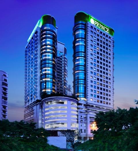 Prince_Hotel_&_Residence_Kuala_Lumpur_-_Exterior