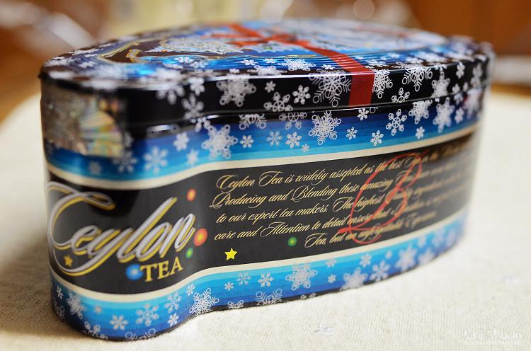 BASILUR錫蘭紅茶06.jpg