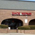 Phil's Shoe Repair