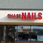 Chase Nails