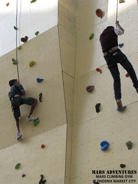 Mars_Climbing_Gym_Phoenix_Market_City_Bangalore_6
