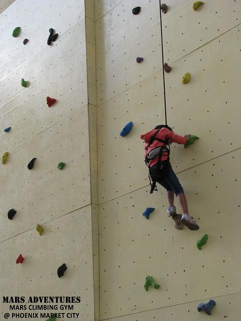 Mars_Climbing_Gym_Phoenix_Market_City_Bangalore_8