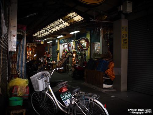 121125_Tamsui_Taipei-3