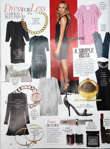 Vogue Dic 2012 & Gemmasu Jewels (2)