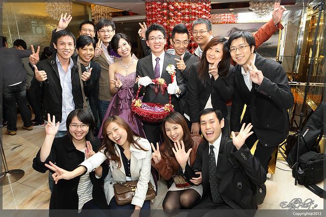 20121111_blog_238