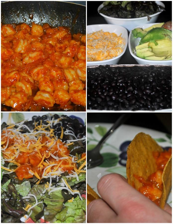 Shrimp tacos1