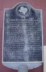 Photo of Black plaque № 13472
