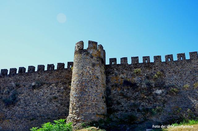 Foto de Montemor o Novo Portugal IV
