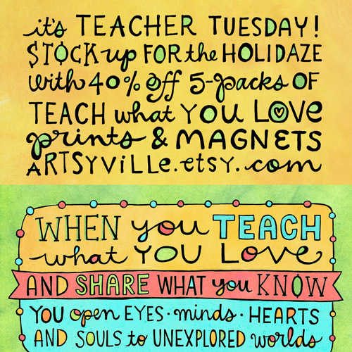 teacher-tuesday-sale