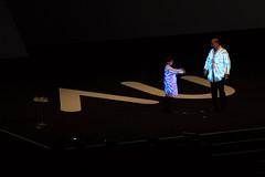 AU 2012