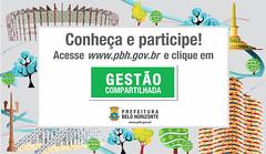 29/11/2012 - DOM - Diário Oficial do Município