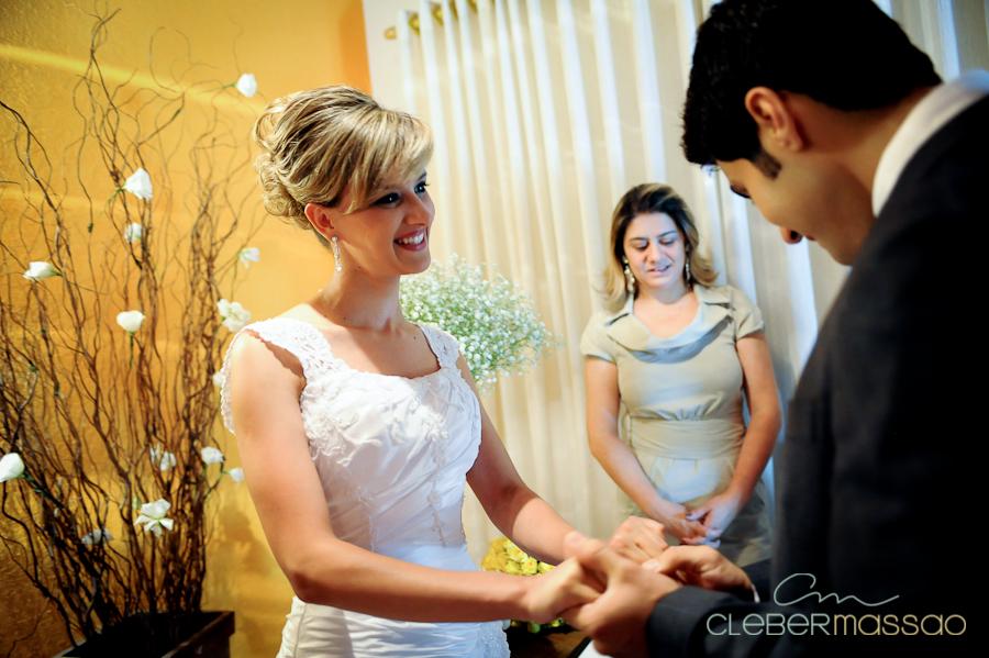 Fernanda e Renato Casamento em Mogi das Cruzes-30