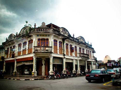 IMG_1755 Taiping Perak