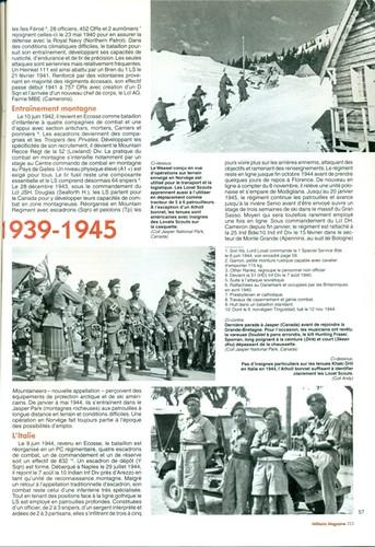 Militaria N° 323 juin 2012 p2001V2