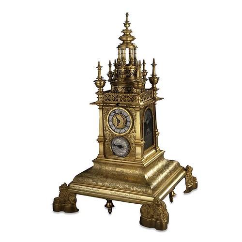 Relojes antiguos taringa - Relojes antiguos de mesa ...