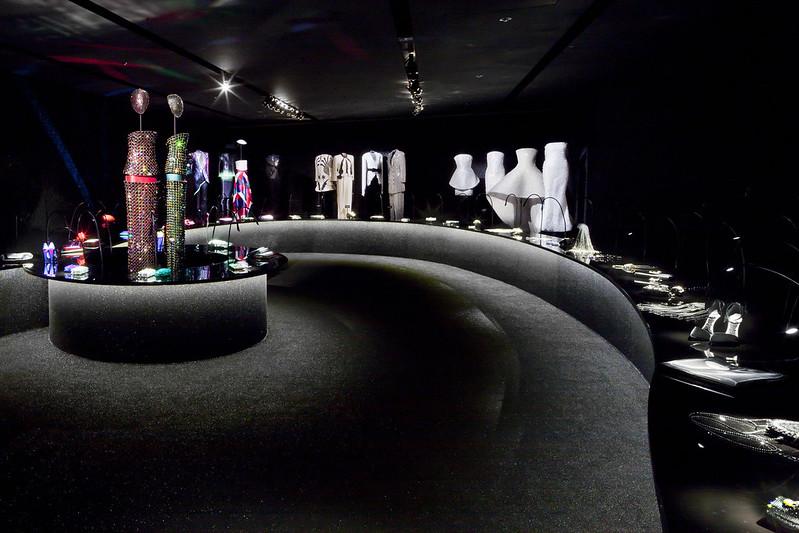 Eccentrico Exhibition_2