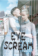 Eye-Scream-