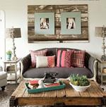 Home Adoration