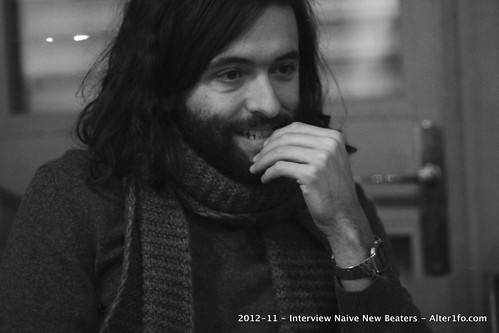 2012-11-ITW-NAIVENEWBEATERS-alter1fo 5
