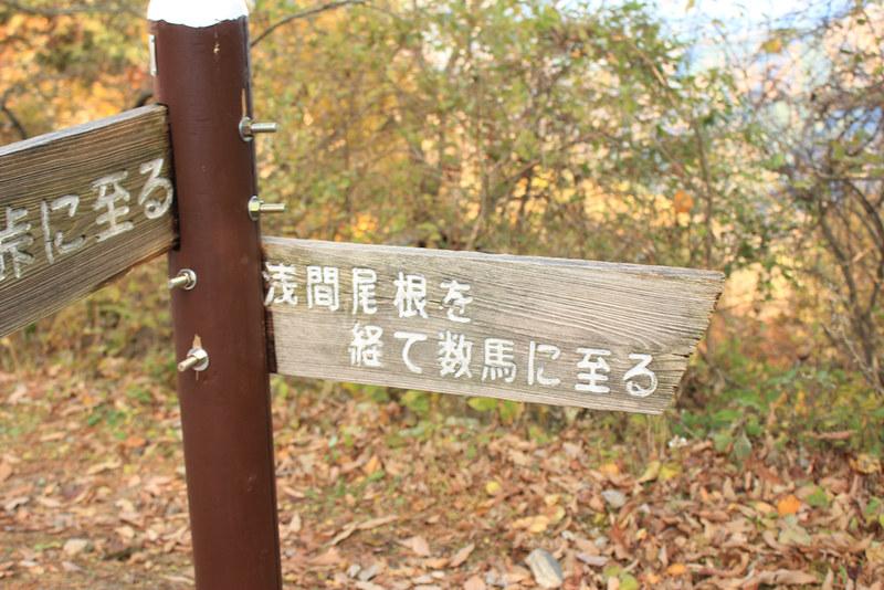 三頭山_58