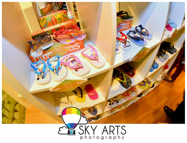 Havaianas 2013 Collection h Store Bangsar Launch-4463