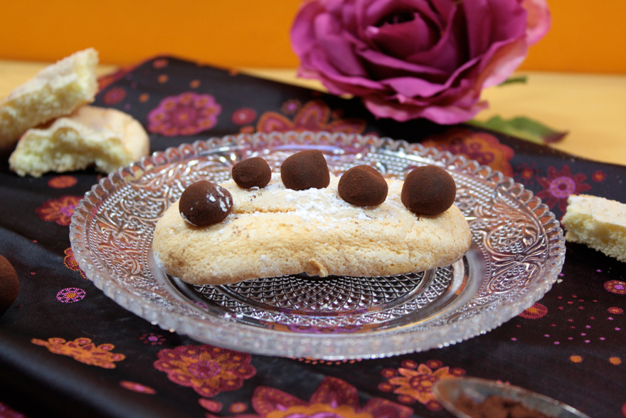 recette-biscuit-cuillere02