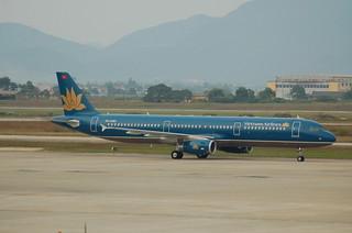 VN-A360