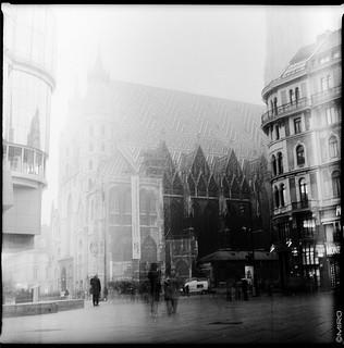 Vienna 023